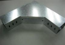 优质不锈钢桥架